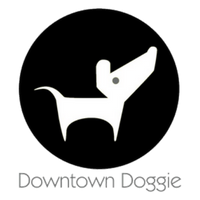 Indianapolis Downtown Doggie (Indy DTD)
